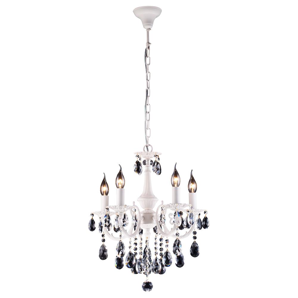 Светильник подвесной Arte Lamp ASCONA A2815LM-5WHA2815LM-5WH