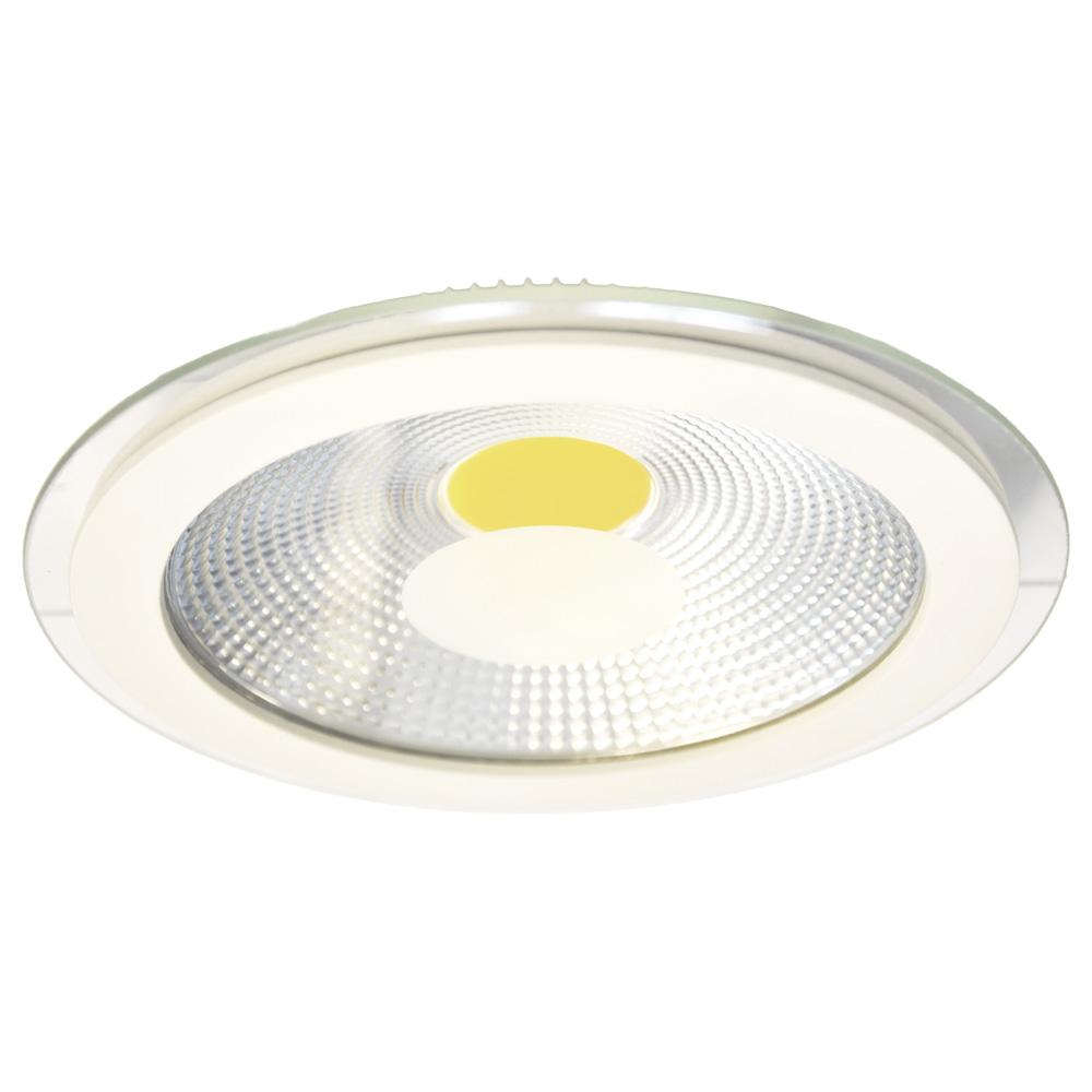 Светильник потолочный RAGGIO A4205PL-1WHA4205PL-1WH