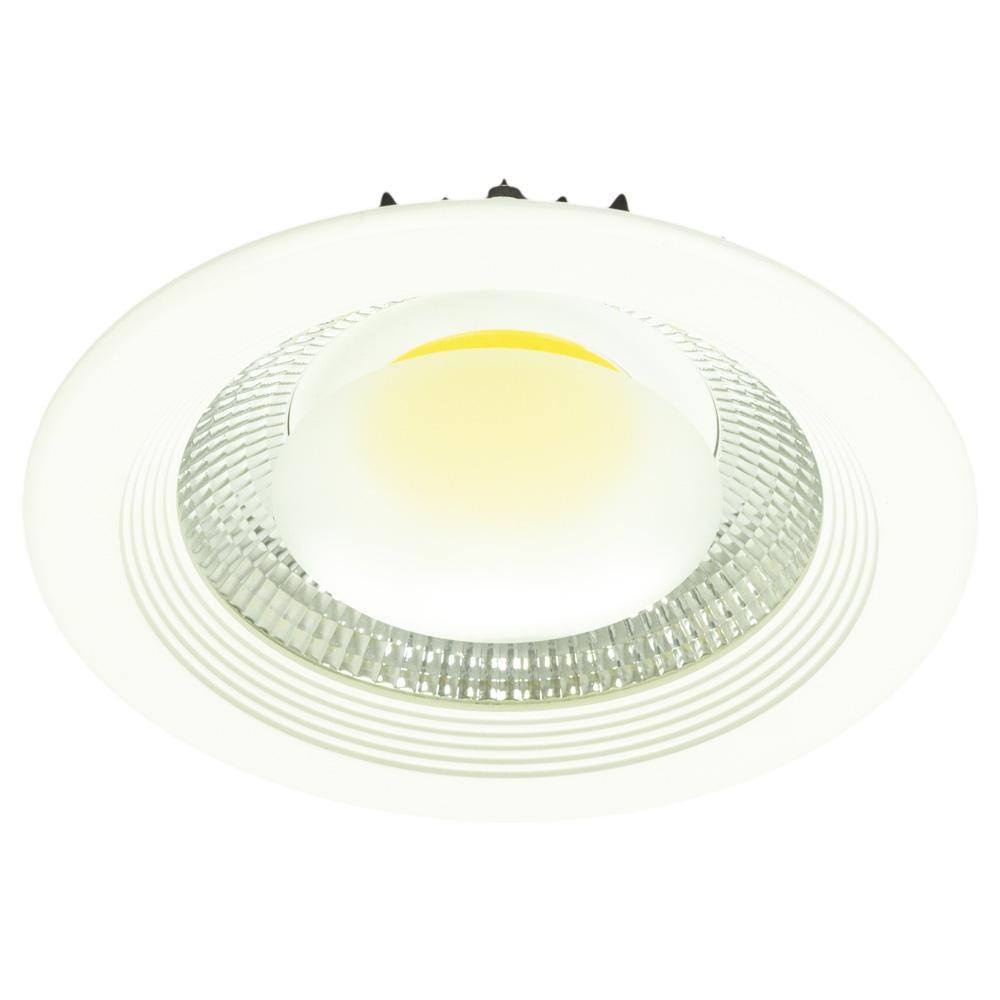 Светильник потолочный Arte Lamp UOVO A6415PL-1WHA6415PL-1WH