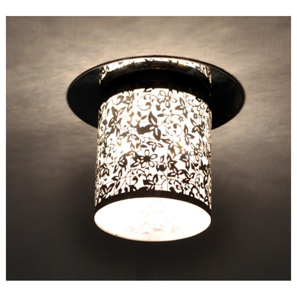 Светильник потолочный Arte Lamp Cool Ice A8380PL-3CCA8380PL-3CC
