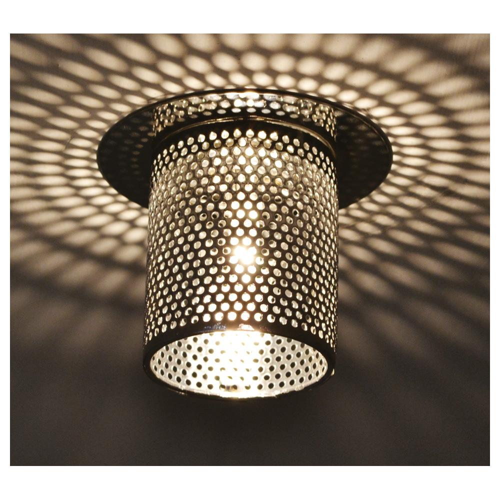 Светильник потолочный Arte Lamp Cool Ice A8382PL-3CCA8382PL-3CC