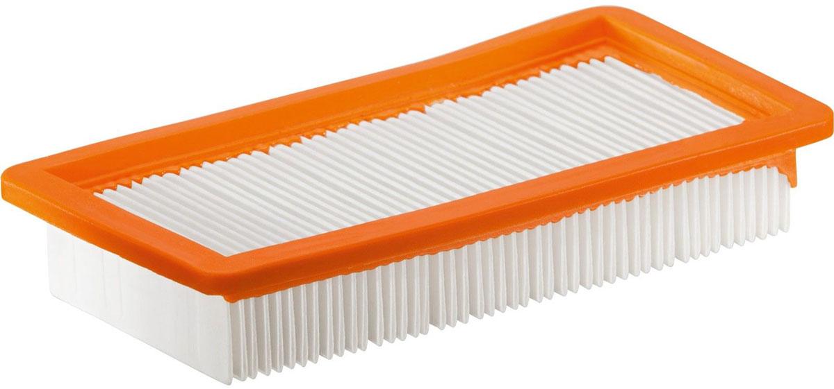 Karcher 64146310 фильтр для пылесоса karcher в москве дешево
