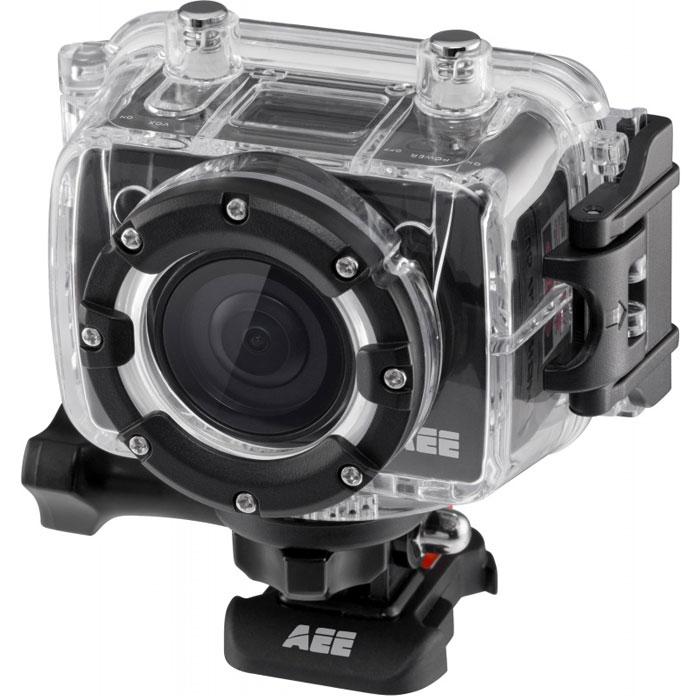 AEE SD20F экшн-камера