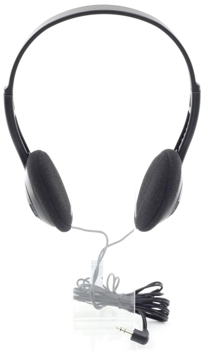 Panasonic RP-HT6E-K, Black наушникиRP-HT6E-KСтильные и легкие наушники Panasonic RP-HT6E-K оснащены подвижными чашами для комфортной посадки. Они специально разработаны для портативной аудиоаппаратуры и имеют частотный диапазон от 18 Гц до 20 кГц, а также оснащены каналом XBS для усиления низких частот.
