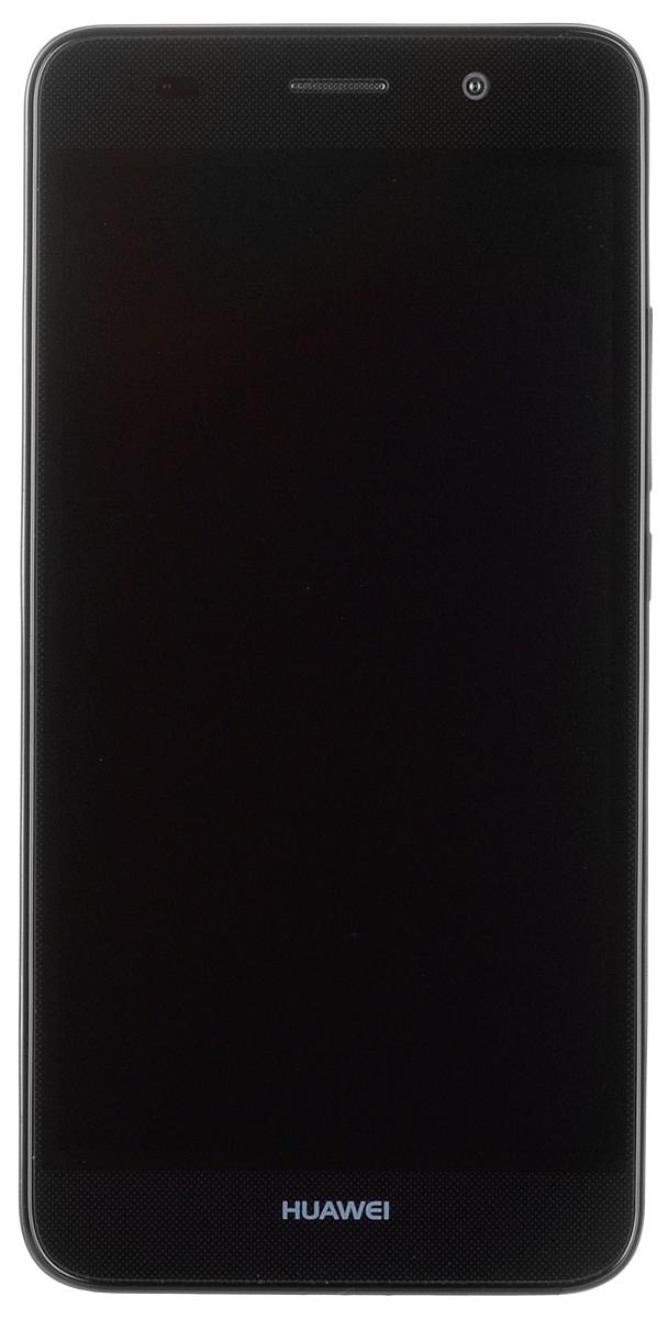 Huawei Ascend Y6, Black
