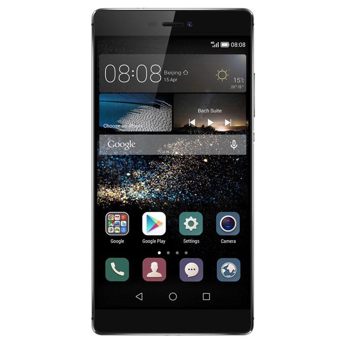 Huawei P8, Silver51096511Huawei P8 – это смартфон не только с потрясающим внешним видом, но и с выдающимися характеристиками для творческих пользователей. Новые функции камеры – съёмка в условиях низкой освещённости, рисунок светом, качественные селфи и дистанционная съёмка делают смартфон уникальным инструментом для творчества. Huawei P8 удовлетворит потребности самых взыскательных пользователей. Дизайн. Современная классика: На создание дизайна смартфона нас вдохновил внешний вид книжного переплёта ручной работы. Корпус Huawei P8 идеально сочетает в себе современные технологии и принципы дизайна, проверенные временем. Новая классика может оказаться в ваших руках. Два в одном: красота и практичность: Huawei P8 – это удачное совмещение прекрасного внешнего вида и высоких технологий. Расширяя границы современного дизайна смартфонов мы создали гармоничное произведение искусства. Истинная работоспособность: Huawei P8 предлагает высокую...