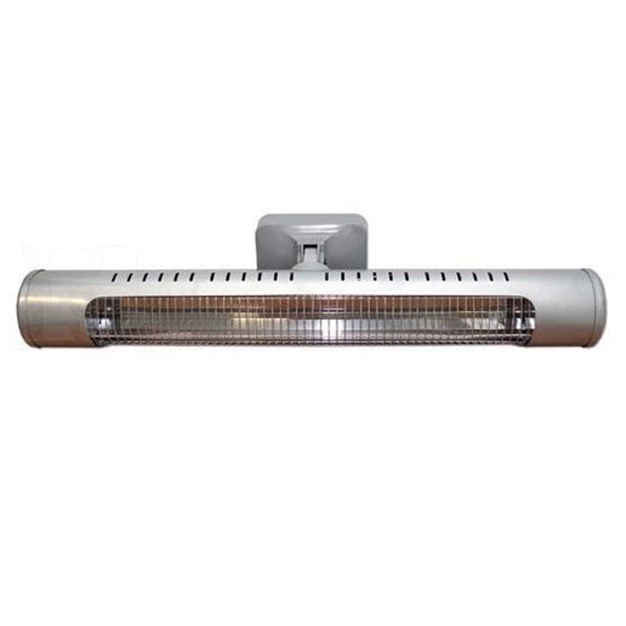Zenet NS-900F карбоновый обогреватель