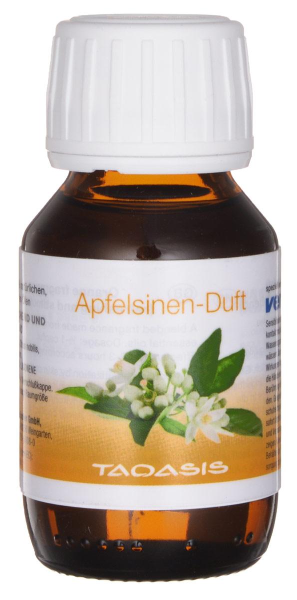 Venta Apfelsinen-Duft ароматическая добавка для мойки воздуха