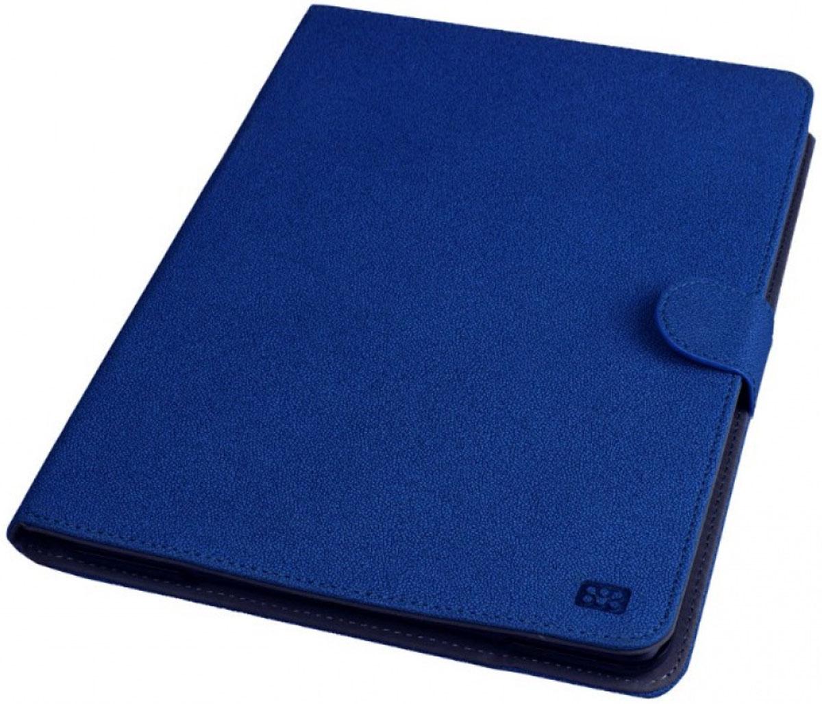 Promate Dash-Air �����-����������� ��� iPad Air, Dark Blue