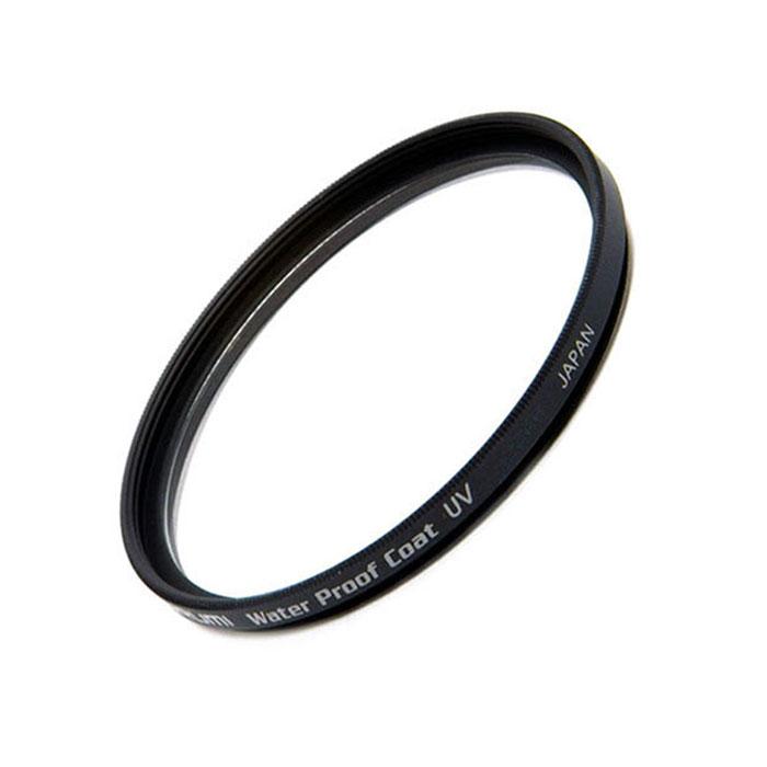 Marumi WPC-UV защитный светофильтр (52 мм)WPC-UVCветофильтр Marumi UV WPC.Основной задачей светофильтра является защита оптики от загрязнения и повреждений, а также устранение ультрафиолетовых лучей. Светофильтр Marumi UV WPC задерживает максимальное количество ультрафиолетовых лучей, тем самым значительно повышая качество изображения. Обеспечивая защиту от ультрафиолетового излучения, светофильтр Marumi UV WPC имеет влагозащитное просветленное покрытие, более прочное в сравнении с обычным многослойным просветлением, благодаря которому капли не задерживаются на поверхности фильтра и стекают. С фильтров серии WPC любое загрязнение легко удаляется при помощи салфетки. Светофильтр Marumi UV WPC имеет очень тонкую оправу, что позволяет использовать сверх широкоугольные объективы. Подходит для жанровой съёмки в яркий солнечный день, фотографирования животных, растений, макро, пейзажей в горной местности и на морском побережье. Весь цикл производства светофильтров Marumi осуществляется в...