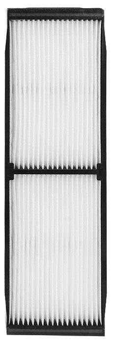 Redmond H12RAC HEPA фильтр для воздухоочистителя RAC-3702H12RAC-3702Redmond H12RAC-3702 – активный угольный фильтр из нетканого материала. Предназначен для очистителя воздуха Redmond RAC-3702.