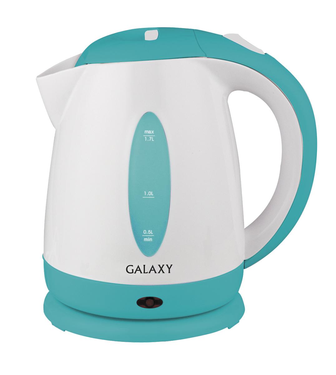 Galaxy GL0221 чайник электрический