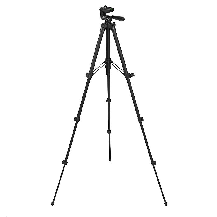 Era ECSA-3110 штатив era pro ep 010904 blue сумка для фотокамеры