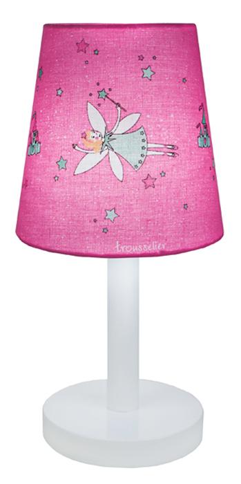 Trousselier Лампа ночник Princess Fairy4712W 12V