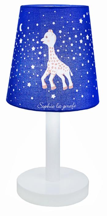 Trousselier Лампа ночник Sophie the Giraffe4763W 12V
