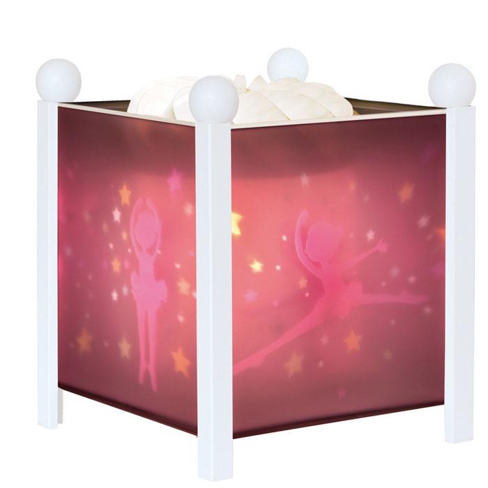Trousselier ����������-������ Magic Lantern Ballerina ���� �����