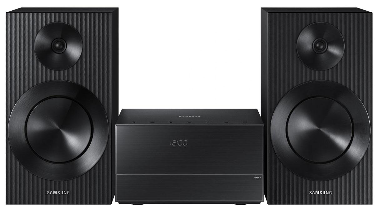 Samsung MM-J330 музыкальный центр
