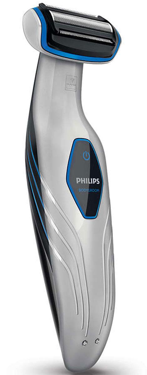 Philips BG2028/15 триммер для тела