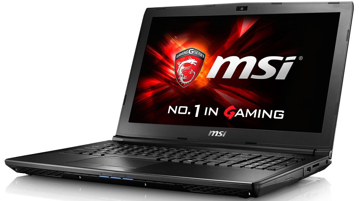 MSI GL62 6QD-007RU, BlackGL62 6QD-007RUСамый быстрый в мире игровой ноутбук MSI GL62 с новейшим процессором 6-го поколения Intel Core. Новейшие процессоры 6-го поколения Intel Core i5: Skylake - это кодовое имя новой 14-нм микроархитектуры процессоров Intel последнего, 6-го поколения. По сравнению с предыдущими поколениями платформа Skylake обладает сниженным энергопотреблением при повышенной производительности. SHIFT: Свободно переключайтесь между режимами Sport, Comfort и Green за счёт совершенно новой функции SHIFT, которая, подобно коробке передач автомобиля, даёт вам контроль над состоянием ноутбука, расставляя приоритеты между производительностью (скорость), громкостью работы системы охлаждения (громкость выхлопа) и энергопотреблением (расход); максимальная мощность, разумный баланс или тишина и более длительное время автономной работы, и выставляйте нужный режим с помощью SHIFT, используя комбинацию Fn + F7 или программу Dragon Gaming Center. ...
