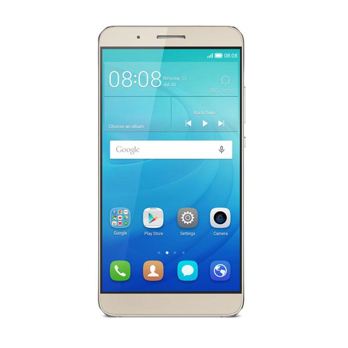 Huawei ShotX, Gold51099865Смартфон Huawei ShotX удобно лежит в руке и совмещает компактность с большим 5.2 дюймовым экраном. Проработанность деталей: индивидуальный дизайн каждой кнопки придает элегантность всему устройству. Корпус с керамическим напылением: очень приятным на ощупь. Вы можете настроить кнопку быстрого доступа на запуск приложения или определённой функции с помощью одинарного, двойного или длительного нажатия. Сканер отпечатка пальца Новейшая технология: сенсор распознаёт отпечаток пальца, приложенного под любым углом, а минимальная скорость разблокировки смартфона - 0.5 секунды. Самообучающийся алгоритм: чем чаще вы разблокируете смартфон, тем быстрее срабатывает распознавание в следующий раз. Управление касанием: используйте сканер отпечатка пальца как дополнительный элемент управления: проведите пальцем вниз, чтобы открыть панель уведомлений, двойное касание уберёт лишние уведомления. Сенсор может стать кнопкой для съёмки фото, приема вызова или выключения...