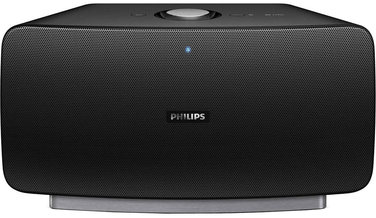 Philips BT7500B/12 портативная акустическая система