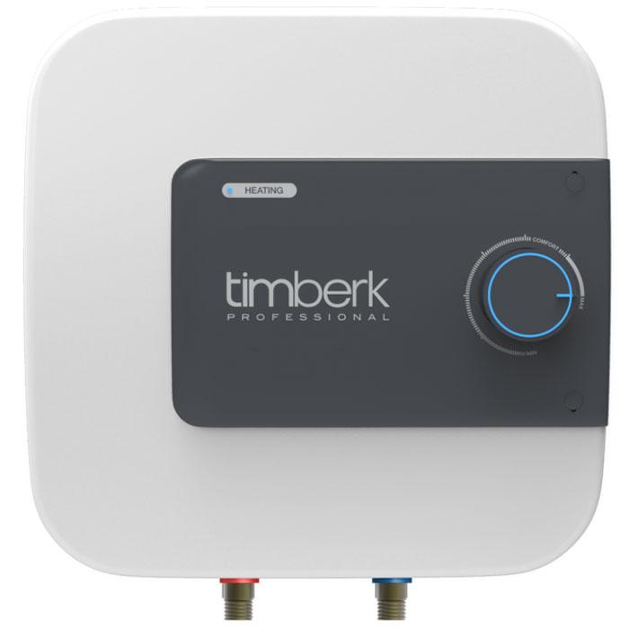 Timberk SWH SE1 10 VO накопительный водонагреватель, 10 л