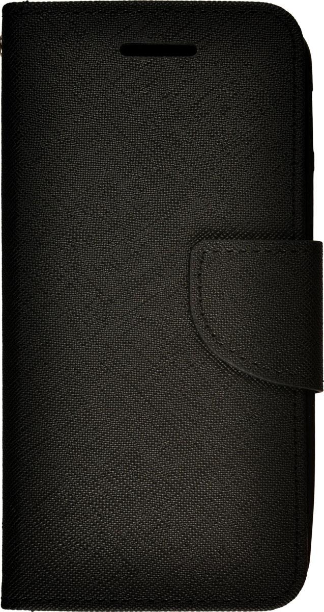 Skinbox MS чехол для Asus Zenfone C (ZC451CG), BlackT-S-AZC-004Чехол Skinbox MS для Asus Zenfone C (ZC451CG) выполнен из высококачественных материалов. Он обеспечивает надежную защиту корпуса и экрана смартфона и надолго сохраняет его привлекательный внешний вид. Чехол также обеспечивает свободный доступ ко всем разъемам и клавишам устройства.