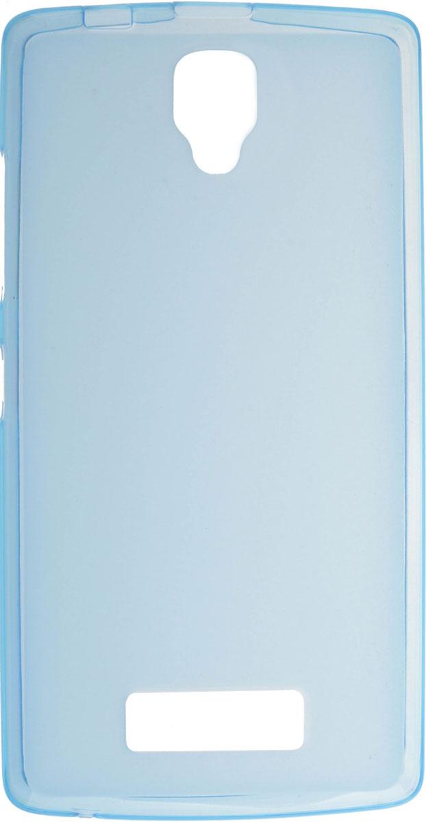 Skinbox Silicone чехол для Lenovo A2010, BlueT-P-LA2010-002Чехол-накладка Skinbox Silicone для Lenovo A2010 обеспечивает надежную защиту корпуса смартфона от механических повреждений и надолго сохраняет его привлекательный внешний вид. Накладка выполнена из высококачественного поликарбоната, плотно прилегает и не скользит в руках. Чехол также обеспечивает свободный доступ ко всем разъемам и клавишам устройства.