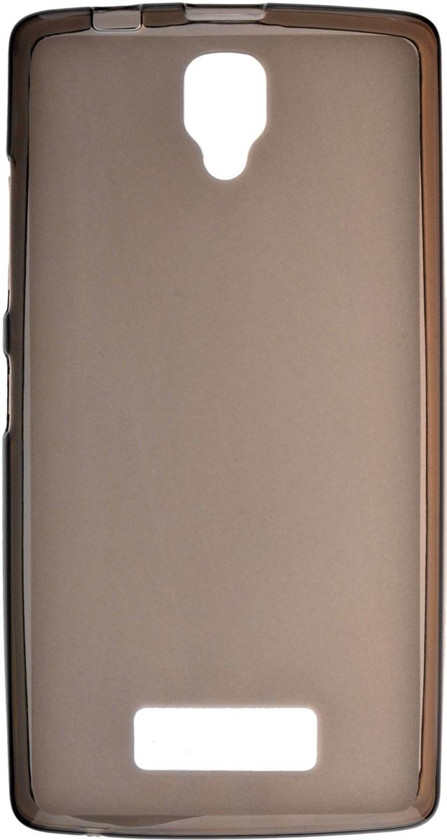 Skinbox Silicone чехол для Lenovo A2010, BrownT-P-LA2010-002Чехол-накладка Skinbox Silicone для Lenovo A2010 обеспечивает надежную защиту корпуса смартфона от механических повреждений и надолго сохраняет его привлекательный внешний вид. Накладка выполнена из высококачественного поликарбоната, плотно прилегает и не скользит в руках. Чехол также обеспечивает свободный доступ ко всем разъемам и клавишам устройства.