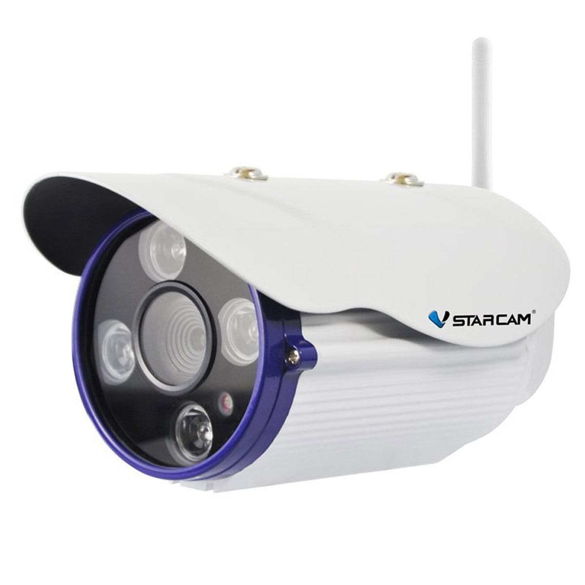Vstarcam C7850WIP IP камера