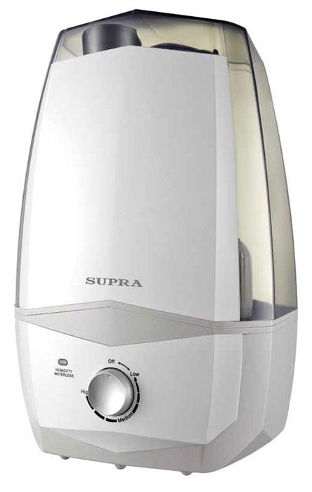 Supra HDS-115, White увлажнитель воздухаHDS-115 whiteУвлажнитель воздуха Supra HDS-115 - незаменимый домашний прибор, который не только создает здоровый микроклимат в доме, офисе и любом другом помещении, но и сохраняет комнатные растения, деревянную мебель в идеальном состоянии. Данная модель оснащена керамическим фильтром. Увлажнитель воздуха имеет функцию автоотключения при отсутствии воды.