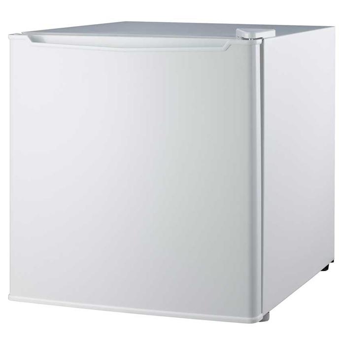 Supra RF-080 мини-холодильник