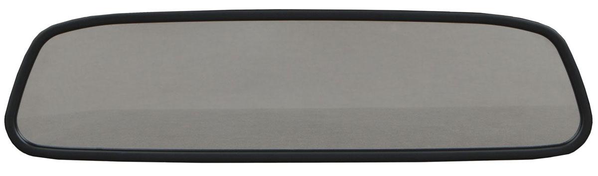 AutoExpert DV 110, Black автомобильный монитор2170816981102Монитор AutoExpert DV 110 предназначен для отображения информации с камеры заднего вида или другого источника видеосигнала. Выполнен в корпусе универсального зеркала заднего вида с возможностью установки на любое штатное зеркало в салоне автомобиля. Зеркало имеет антибликовое покрытие. Размер зеркала: 28 см х 7 см Тип экрана: TFT LCD 2 видеовхода с автоматическим включением монитора при появлении видеосигнала Поддержка PAL-AUTO/NTSC Яркость: 250 кд/м2 Контраст: 300:1