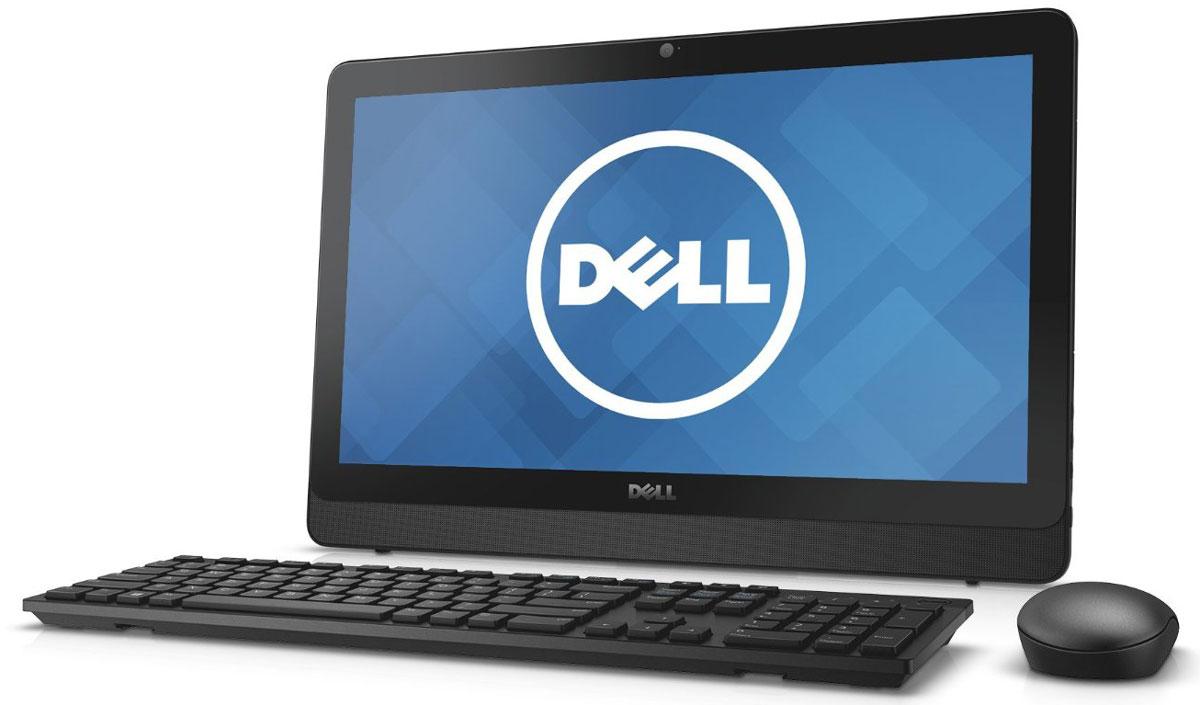 Dell Inspiron 3052 (5932) ( 3052-5932 )