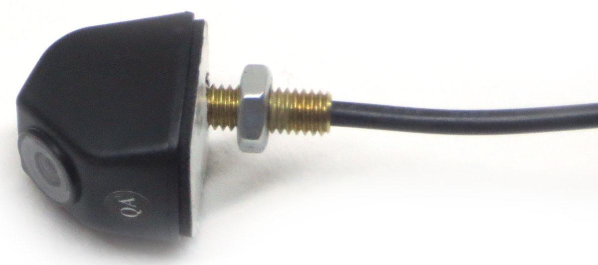 AutoExpert VC 202, Black ������������� ������ ������� ����