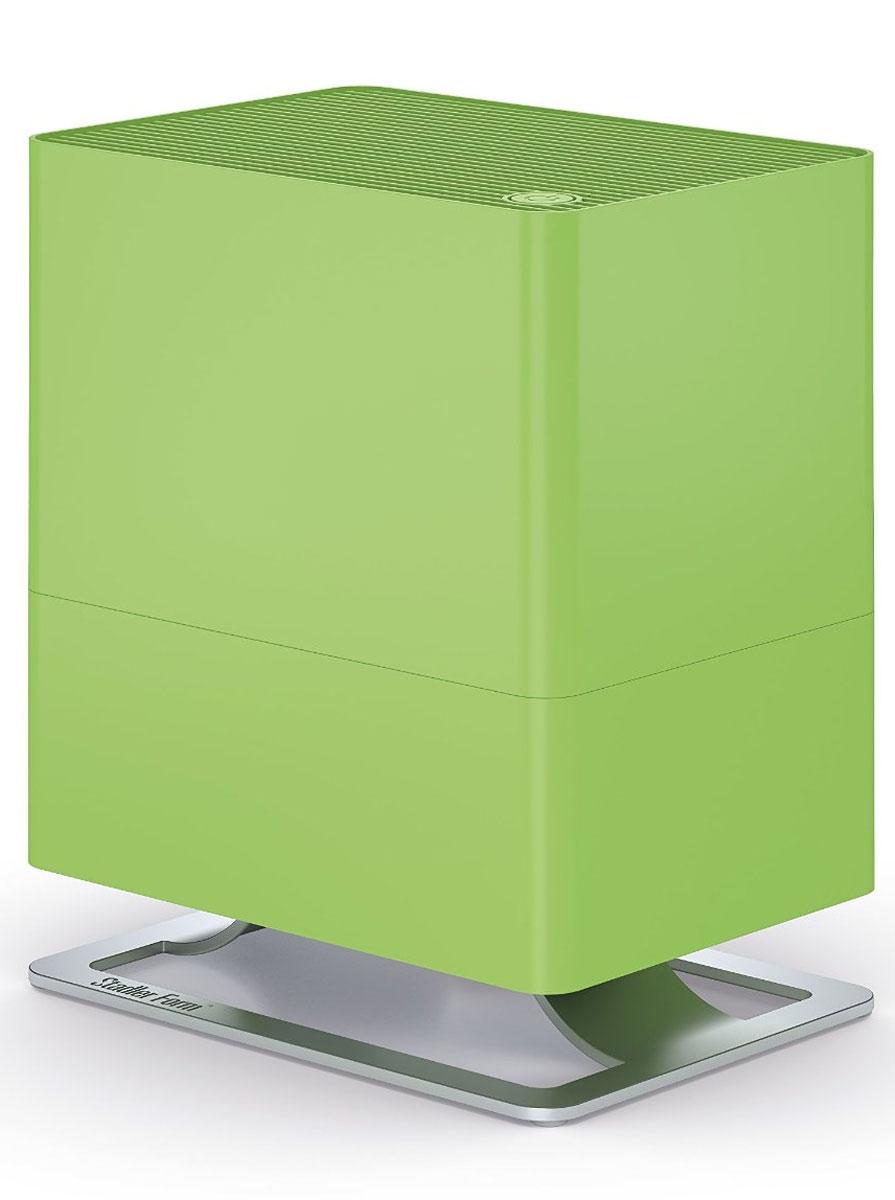 Stadler Form Oskar Little, Lime увлажнитель воздуха