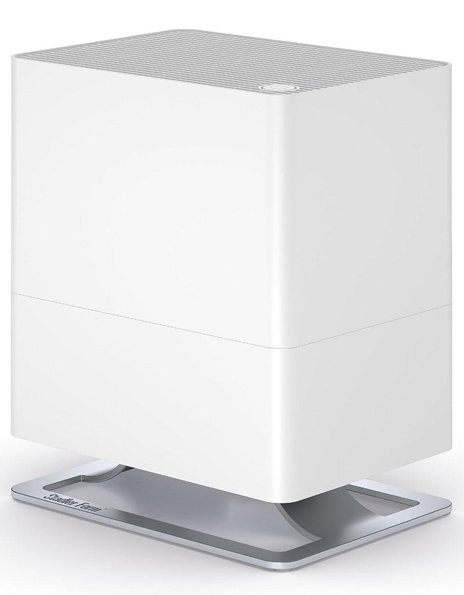 Stadler Form Oskar Little, White увлажнитель воздуха