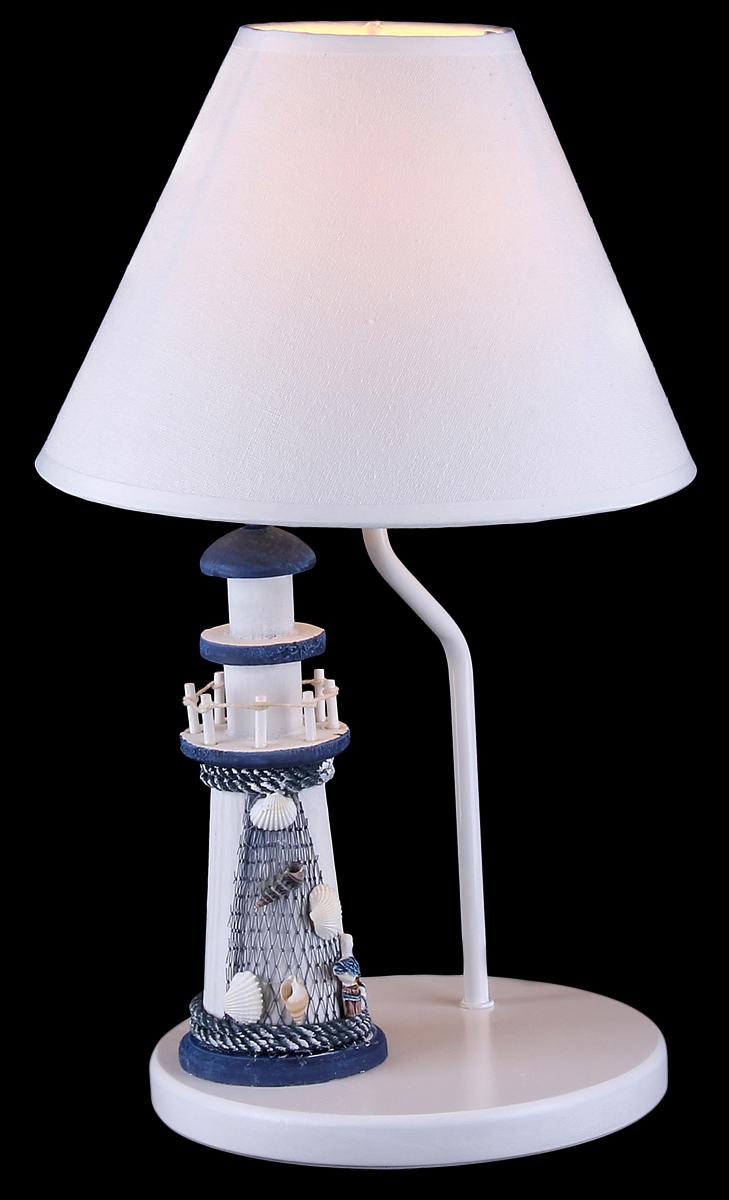 Настольная лампа Natali Kovaltseva 106/1T106/1TW25 x L25 x H38 cm