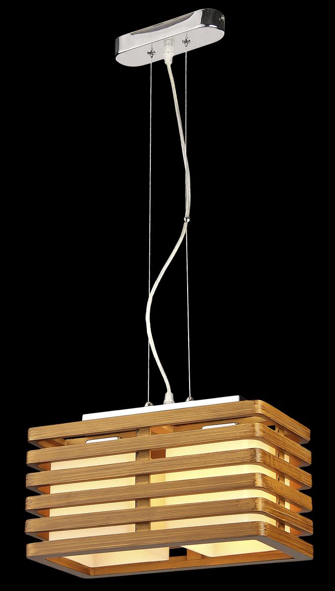 Светильник Natali Kovaltseva 10721/2P ROTBUCHE10721/2P ROTBUCHEL34 x W17 x H77 cm