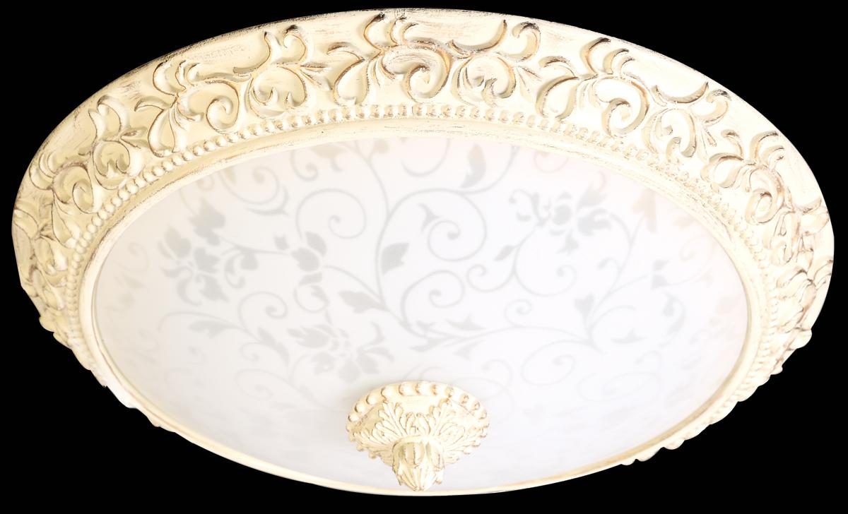 Бра Natali Kovaltseva VENICE II 11363/2W WHITE GOLDVENICE II 11363/2W WHITE GOLDD33 x H11 cm