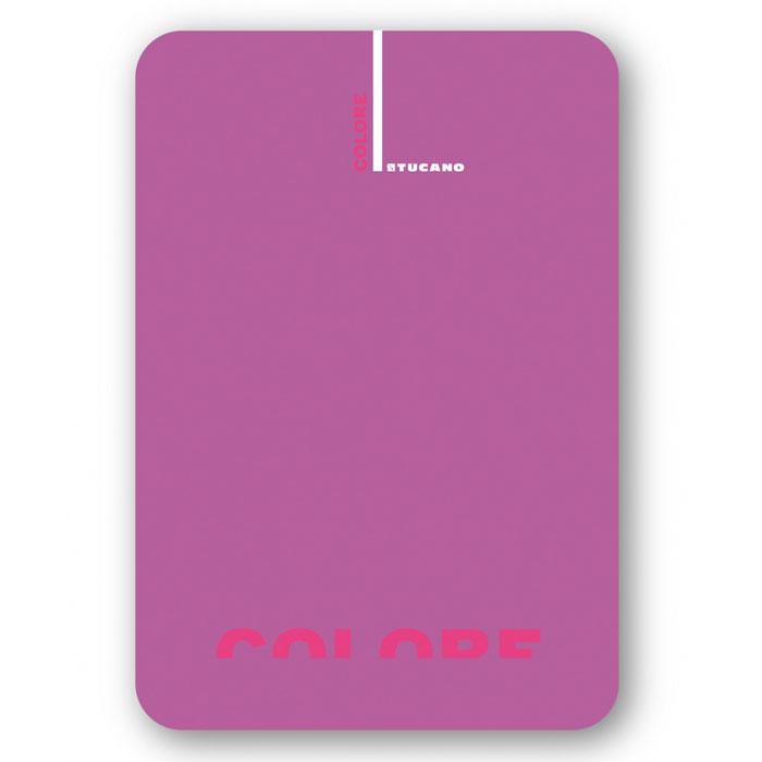 Tucano Colore, Pink коврик для мыши (MPCOL-PK) ( MPCOL-PK )