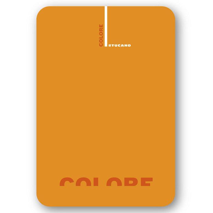 Tucano Colore, Orange коврик для мыши (MPCOL-O)