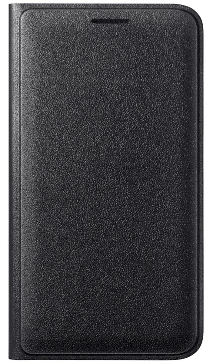 Samsung EF-FJ105 Flip Cover чехол для Galaxy J1 mini, BlackEF-FJ105PBEGRUЧехол-книжка Samsung Flip Cover для Galaxy J1 mini защищает корпус устройства от внешних повреждений. Высококачественные материалы обеспечат долгий срок службы как чехла, так и смартфона. Эргономичный дизайн сделает использование гаджета еще более удобным, а тонкие формы не увеличивают размеры устройства. Чехол имеет свободный доступ ко всем разъемам и кнопкам устройства.