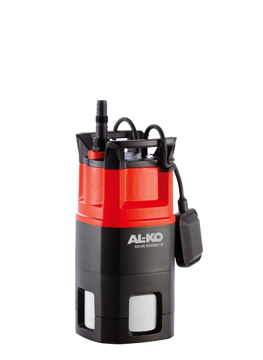 Насос скважинный AL-KO DIVE 5500/3 Premium113036Высокая производительность при постоянном напоре - погружной насос высокого давления AL-KO DIVE 5500/3 Premium объединяет преимущества садовых и погружных насосов. 3-ступенчатый нагнетательный механизм позволяет прокачивать до 5 500 л/ч с высотой подачи 30 м. Вал двигателя из нержавеющей стали обеспечит долгий срок службы. Уникальная система четырехслойного уплотнения эффективно защищают двигатель от воды. Можно использовать для прямого полива из колодцев и цистерн. Благодаря высокой мощности двигателя насос прекрасно подходит для эксплуатации нескольких дождевальных установок и сложных систем полива. Впускное отверстие насоса изготовлено из нержавеющей стали. Вид привода: электрический. Длина кабеля: 10 м. Мощность: 800 Вт. Максимальная высота всасывания: 30 м. Максимальный объем подачи: 5 500 л/час. Максимальный размер взвешенных частиц: 0,5 мм. Диаметр выходного отверстия: 3,33 см.