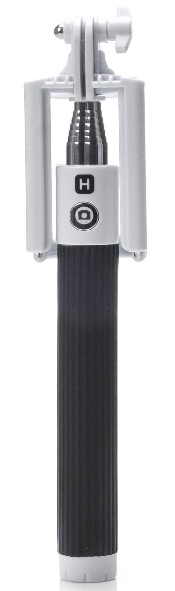 Harper RSB-105, Black монопод для селфи