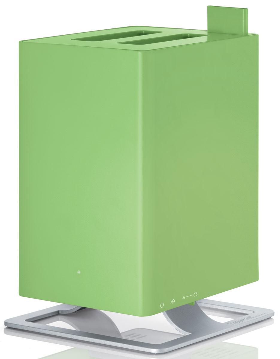 Stadler Form Anton, Lime увлажнитель воздуха