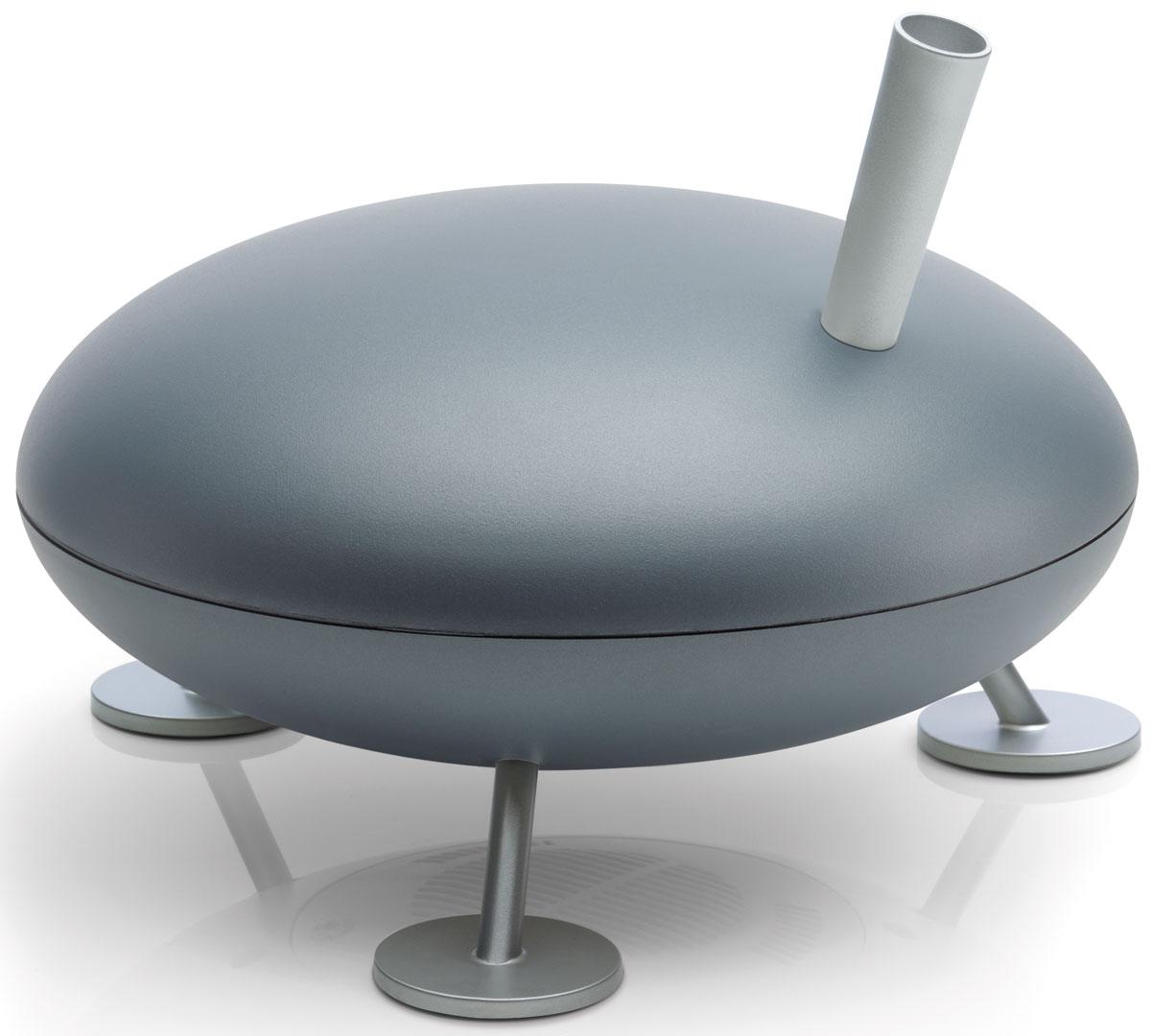 Stadler Form Fred, Silver увлажнитель воздуха