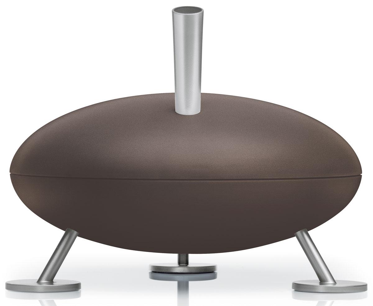 Stadler Form Fred, Bronze увлажнитель воздуха