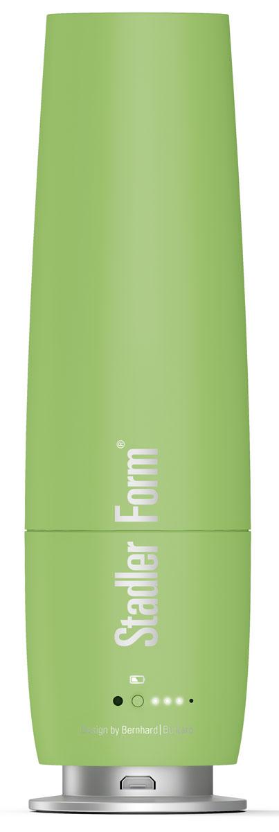 Stadler Form Lea, Lime увлажнитель-ароматизатор воздуха