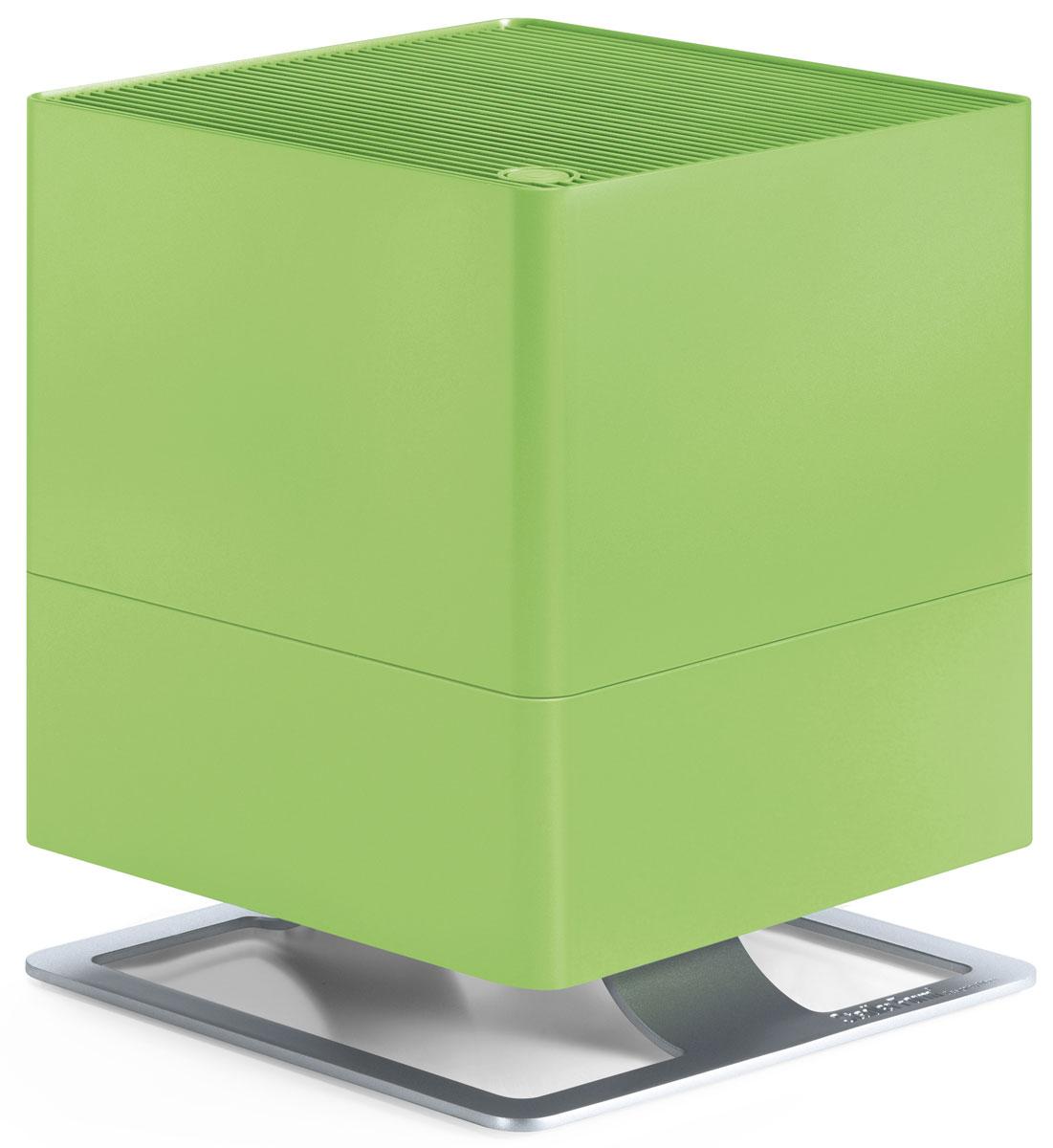 Stadler Form Oskar, Lime увлажнитель воздуха